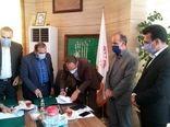 راهاندازی طرح CBR برای معلولین جامعه عشایر فارس
