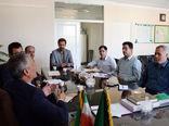 تامین منابع اعتباری، اولویت توسعه فعالیت تعاونیهای استان آذربایجان شرقی