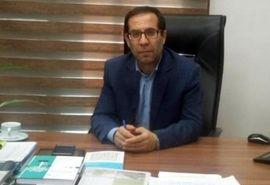 ️پیام تسلیت به مناسبت درگذشت دکتر احمد احمدی قبانکندی، عضو هیات علمی موسسه آموزش و ترویج کشاورزی