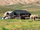 کوچ عشایر یزد به مناطق ییلاقی آغاز شد
