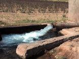 آییننامه اجرایی صیانت از آبخوانهای کشور و نحوه محاسبه هر مترمکعب آب استحصالی از چاهها