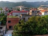 ساخت خانههای سازگار با محیط زیست در ویتنام