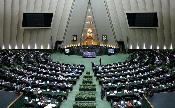 فوریت لایحه تفکیک وزارت تعاون، کار و رفاه اجتماعی رای نیاورد
