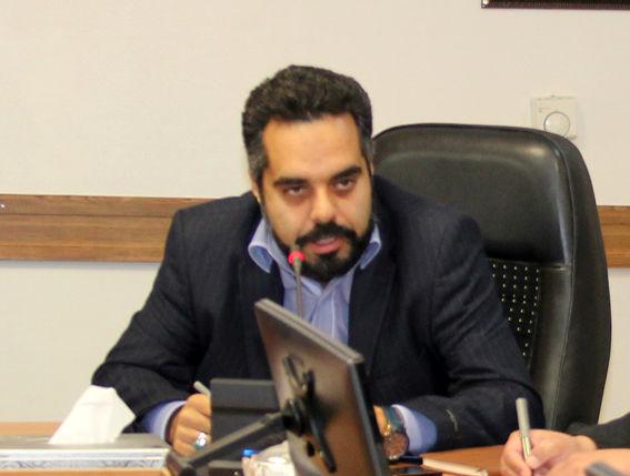 تحقق صددرصدی برنامه تولید بذر گندم  در استان تهران