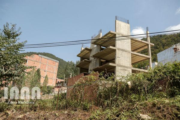 17 میلیارد ریال تسهیلات روستایی در خوشاب پرداخت شد