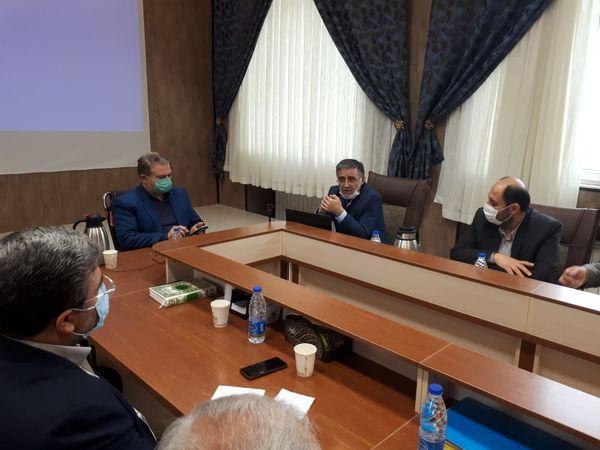 خانوارهای عشایری آذربایجانغربی به بیش از ۲۰ هزار خانوار افزایش یافت