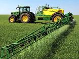 ترجیح کشاورزان ایرانی به مصرف کود و سم شیمیایی