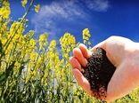 کود مورد نیاز کشاورزان برای کشت پاییزه تامین شده است