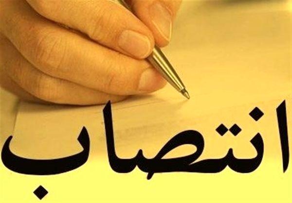 انتصابات و تغییرات در سازمان جهاد کشاورزی استان بوشهر