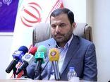 آغاز مبارزه با آفت سن گندم در استانهای فارس، کرمان و هرمزگان