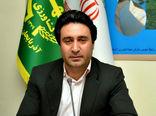 توزیع 21 هزار و 300 اصله نهال گل محمدی یارانه ای در بین بهره برداران شهرستان ورزقان
