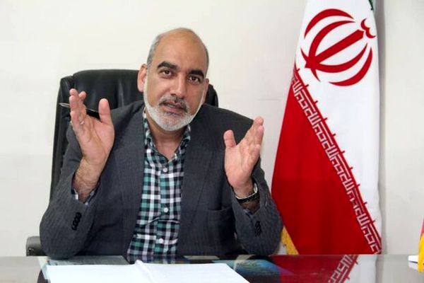 کشاورزان اصفهان چشمانتظار تخصیص آب تابستانه