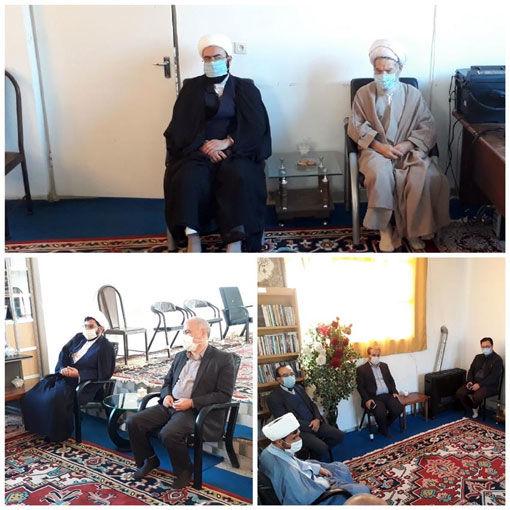 شهرستان جلفا پیشرو در تولید ماهیان خاویاری استان آذربایجانشرقی