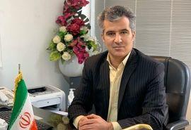 خرید مرغ مازاد، در راستای حمایت از تولیدکنندگان خراسان جنوبی