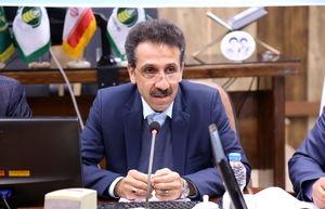 برگزاری دوره آموزشی بین المللی مدیریت پروژههای اشتغال روستایی و کاهش فقر در تهران