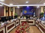 9 پروژه خدماتی وتولیدی در سیستان و بلوچستان آماده بهره برداری شد