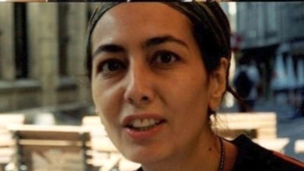شیرین علیآبادی از چهرههای جهانی هنر عکاسی ایران درگذشت