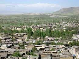 خدمات؛ بخش مغفول مانده سند توسعه شهرستان سمیرم