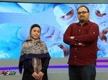 «ایرانیوم» از جراحی زیبایی و اثراتش می گوید