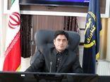 پیام تبریک رییس روابط عمومی سازمان جهاد کشاورزی خراسان شمالی به مناسبت فرا رسیدن هفته روابط عمومی