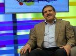 عباس جدیدی به «ایرانیوم» می آید