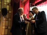 موفقیت چشمگیر سازمان جهاد کشاورزی استان لرستان در جشنواره شهید رجایی