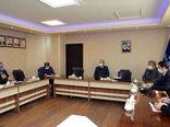 لزوم پویایی شورای اطلاع رسانی دامپزشکی/  پیشتازی آذربایجان شرقی در تشکیل شورای اطلاع رسانی