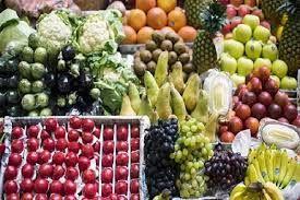 ظرفیت تولید ۶ میلیون تن محصول کشاورزی در زنجان با منابع آبی و سطح زیر کشت فعلی