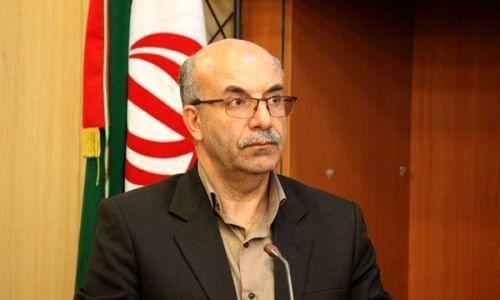 ارزآوری 400 میلیون دلاری صادرات آبزیان ایران