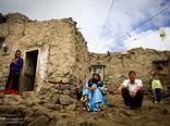 بیمه اجتماعی روستاییان خراسان شمالی ۳ برابر شد