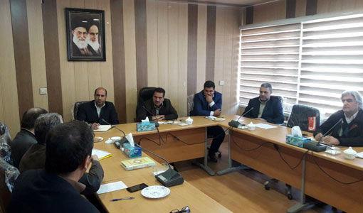 تولید ۳۱۰ هزار تن محصولات کشاورزی  در شهرستان تبریز