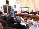 دفتر همکاری مشترک صداوسیما و وزارت جهاد کشاورزی ایجاد می شود