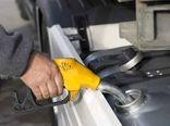 توزیع 52 میلیون لیتر سوخت در بخش کشاورزی استان قزوین