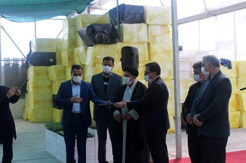 اعطای دو پروانه زنجیره ارزش به شرکتی در فارس