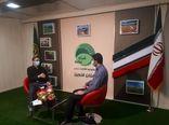 تولید مرغ و تخم مرغ در استان قزوین موضوع بیستمین برنامه استودیو کشاورز