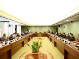 مجلس شورای اسلامی همواره حامی و هدایتگر بخش کشاورزی بوده است