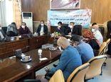 اولین مجمع عمومی شرکت خدماتی شهرک گلخانهای نودهک تاکستان برگزار شد