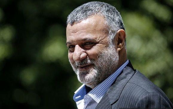 وزیر جهاد کشاورزی به خراسان جنوبی سفر می کند