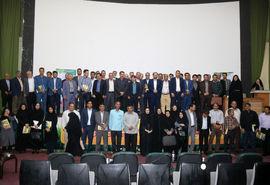 آموزش3 هزار نفر روز در طرح ملی گندم بنیان استان خوزستان