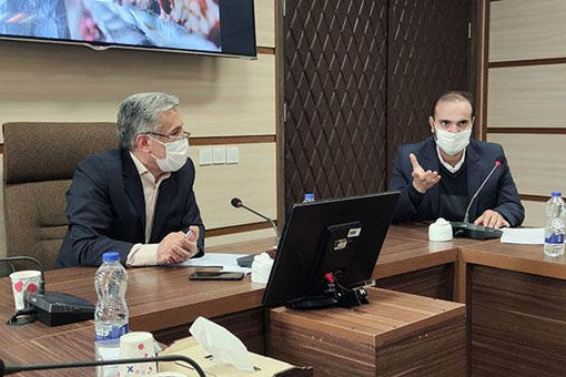 تشریح آخرین وضعیت آنفلوانزای فوق حاد پرندگان در آذربایجانشرقی