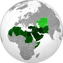 افکار منفی جهان عرب درباره ایران