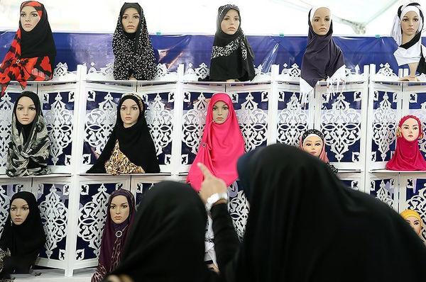تنها جایی که دانشآموز با حجاب انس میگیرد، مدرسه است
