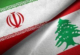 اعلام آمادگی گندمکاران ایران برای تامین گندم پاریس خاورمیانه/ درس بزرگ از فاجعه رخ داده در سیلوهای غلات لبنان
