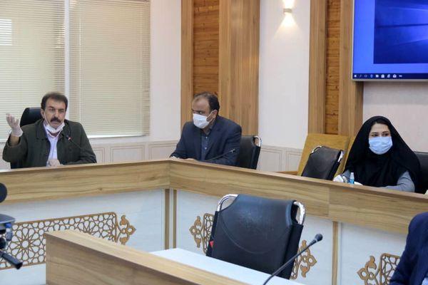 کمک 290 هزار میلیارد ریال به تولید ناخالص ملی کشور از تولیدات  بخش کشاورزی خوزستان