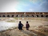 وزارت نیرو به تنهایی قادر به حل مشکلات آب نیست