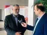ایران آماده تقویت همکاری های تحقیقات کشاورزی با چین است