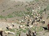 پیشنهاد تخصیص اعتبار ۲۰۰ میلیارد ریال  برای کاهش اثر خشکسالی