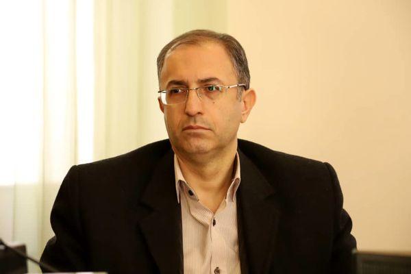 تسهیلات  2340  میلیارد ریالی برای  واحد های کشاورزی  استان قزوین