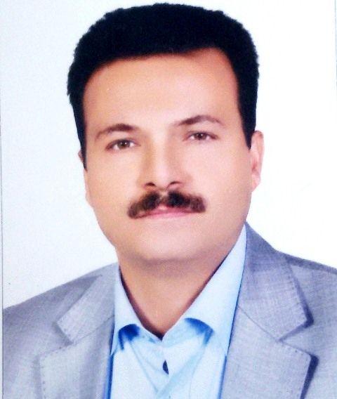 کردستان موظف به خرید ۹۸۹ هزار تن گندم شد
