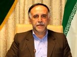 تکلیف ۲۳۸ هکتار اراضی کردستان مشخص شد